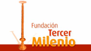 fundacion tercer milenio