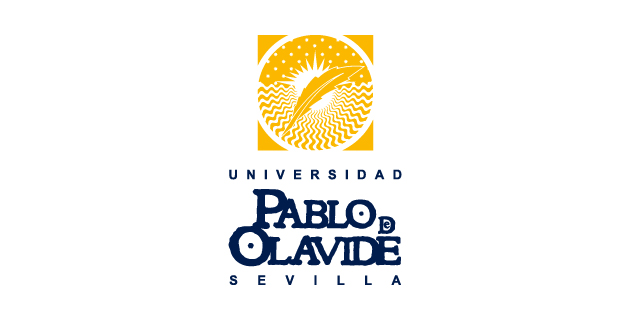 logo-vector-universidad-pablo-olavide-vertical